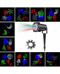Rotating Night Light Projector Amazing Deal On Christmas Light Projector Lohasly Rotating Night