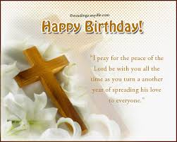 christian birthday cards christian birthday messages wishes wordings and messages