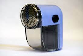 lint shaver buy lint shavers online and design tools at williamgee co uk