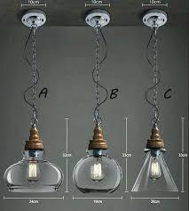 Hanging Pendant Light Kit Hanging Light Pendant Hanging Pendant Lamp Kit U2013 Tmeet Me