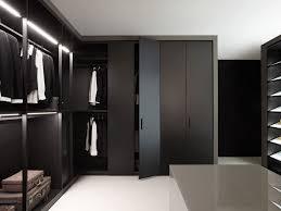 Modern Wardrobe Designs For Master Bedroom Modern Wardrobe Designs For Master Bedroom Home Combo