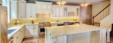 kitchen cabinets brooklyn ny kitchen cabinetry brooklyn