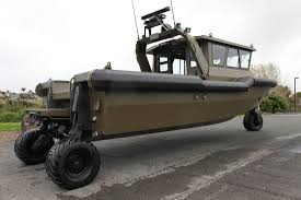 future military vehicles sealegs release game changing military vehicle sealegs recreational