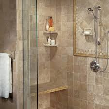 Tiled Baths Ideas Waternomicsus - Tile design for bathroom