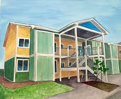 uo apartments and family housing home facebook