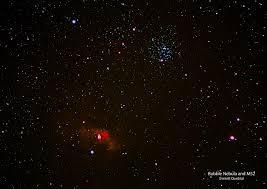 september 2016 u2013 just another backyard astronomer