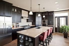 9 kitchen island kitchen island chairs lightandwiregallery com