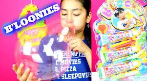 big plastic balloons b loonies make balloons bloonies up balloons