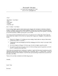 Business Letter Mailing Address Format 8 Google Mail Address Format Invoice Template Download