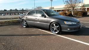 lexus es300 2006 bossbobbo64 u0027s profile in 43614 oh cardomain com