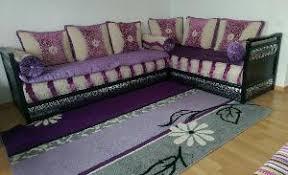 marokkanische sofa marokkanische sofa sedari gebraucht kaufen kleinanzeigen bei