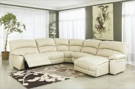 Leather Recliner Sofa Reviews Lovely Furniture Reviews Couches Sofa And Collection