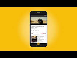 snapshot on android s new snapshot feature on android aims to rival now on tap