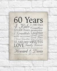 60th wedding anniversary poems anniversary cards luxury 60th wedding anniversary cards for