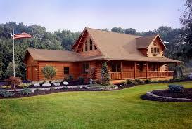 log homes ward cedar log homes design a log home plans for log