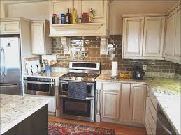 kitchen view kitchen cabinets brooklyn ny home interior design
