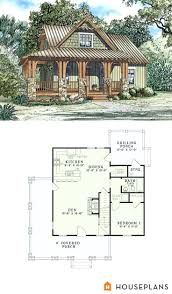 small house floor plans cottage small cabin floor plans 24 24 cabin floor plans with loft small