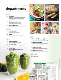 gluten free u0026 more april may 2017 by gluten free u0026 more issuu