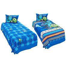 Toys R Us Comforter Sets 83 Best Monsters Inc Room Images On Pinterest Monsters Inc Room