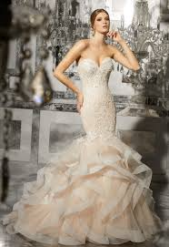 wedding dress necklines wedding dress designers favorite necklines woman getting married