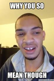 Ice Jj Fish Meme - jj fish