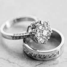 wedding rings in jamaica benny s jewelry 53 photos jewelry 8902 165th st jamaica
