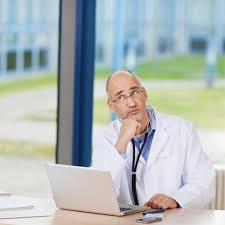 7 reasons why clinical trials fail cyntegrity