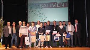 chambre des metiers du calvados calvados 28 jeunes apprentis récompensés