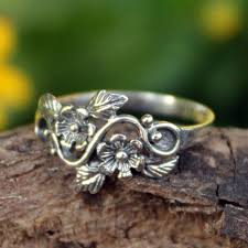rings sterling silver images Sterling silver rings from thailand at novica jpg