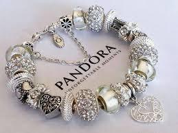 pandora charm bracelet sterling silver images Stunning design pandora bracelet charms best 25 charm bracelets jpg