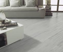 Signature Laminate Flooring Pvc Flooring Commercial Tile Smooth Amtico Signature