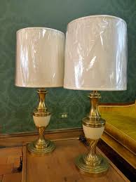 new collections of the best stiffel lamps vintage all home