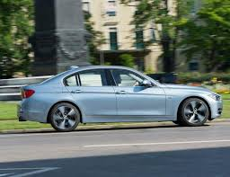 lease a bmw with bad credit best 25 bmw m3 lease ideas on bmw cars bmw and bmw