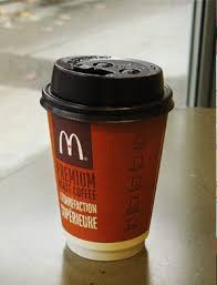 Coffee Mcd why mcdonalds is superior to tim hortons reggie the food critic
