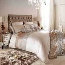 Leopard Print Duvet Accessories Remarkable Kylie Bed Linen Minogue Alexa Soft Silver