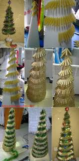767 best dicas natal images on pinterest crafts christmas