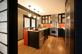 kitchen addition ideas kitchen addition ideas contemporary with shorewood whole