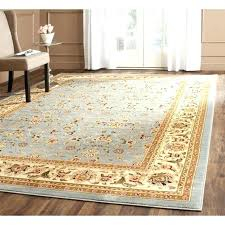 3x5 bathroom rugs plain lovely bathroom rugs ideas bathroom rugs