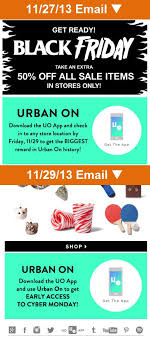 30 best black friday images on email design black