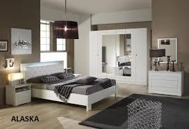 destockage meuble chambre chambre alaska nkl meuble discount destockage grossiste