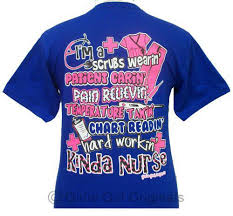 nursing shirts 38 best nursing shirts images on humor rn humor