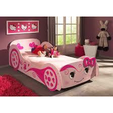 chambre princesse adulte decoration chambre princesse cool dco deco chambre princesse metz