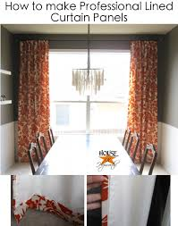 how to make curtains 6924857063 0b729126be o jpg