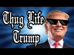 Thuglife Meme - thug life meme google search humor pinterest thug life