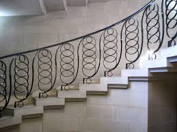beautiful stairs architect design the most beautiful stair in washington