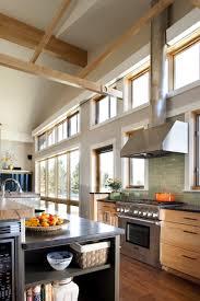 inspiring kitchen island vent detail for kitchen vent