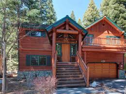 zillow lake tahoe tahoe city real estate tahoe city ca homes for sale zillow
