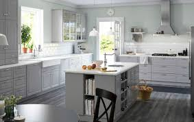 modele cuisine ikea ikea kitchen photo 45 inspirational design ideas to see anews24 org