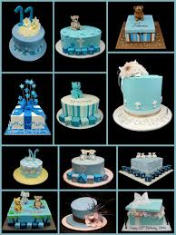 birthday cake ideas inspired by michelle page 2 blue decorated