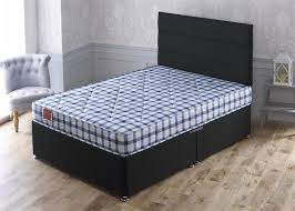 divan drawer beds with free delivery anywhere in ireland